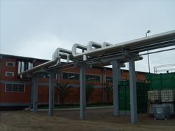 Instalação_de_suportes_e_tubulações_industriais_6
