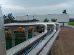 Instalação_de_suportes_e_tubulações_industriais_10