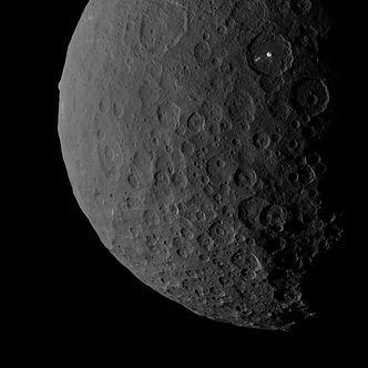 06 Ceres.jpg