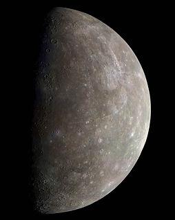 01 Mercury.jpg