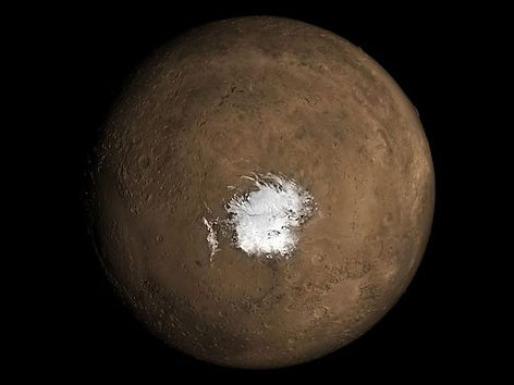mars-space-outerspace-800x600.jpg