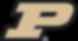 purdue-logo-png-2-original.png