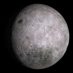 04 Moon.jpg