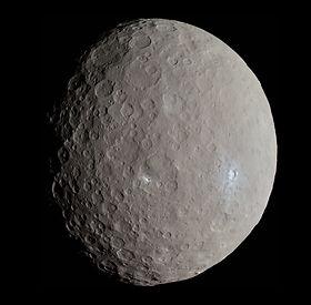Ceres_-_RC3_-_Haulani_Crater_(2238113169