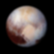 28 Pluto.png