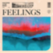 5zMJ2RQEhooQAF2dWs6r8I-Feelings-artwork.