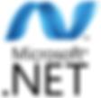 Dot Net Logo.png