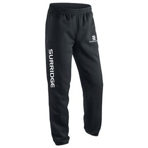 Roefield Gymnastics Performance Pants