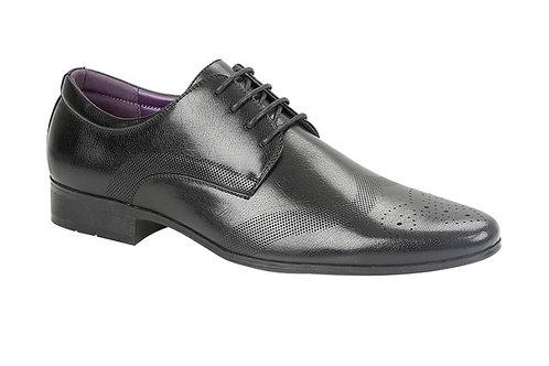 Crompton Shoe