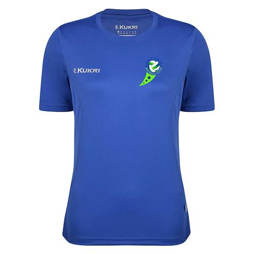 RVNC Training Tee Shirt