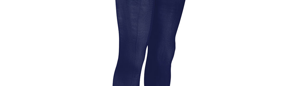 navy tights.jpg