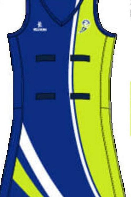 RVNC Dress