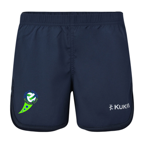 RVNC Training Shorts