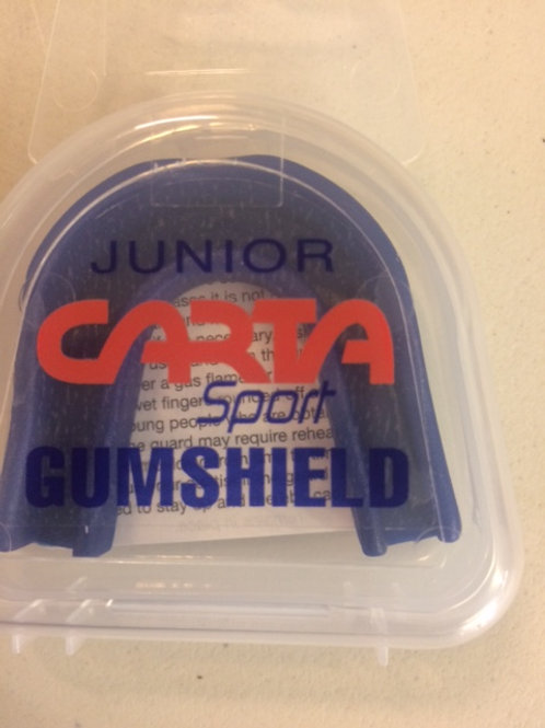 Carta Junior gumshield