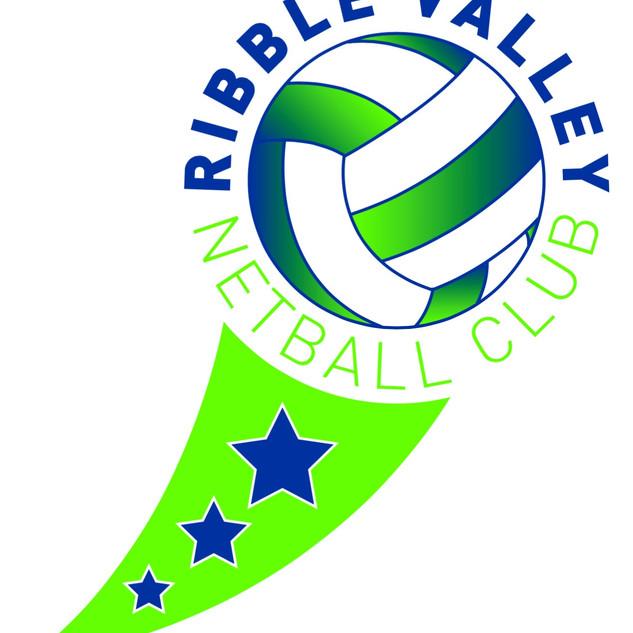 RV netball logo.jpg