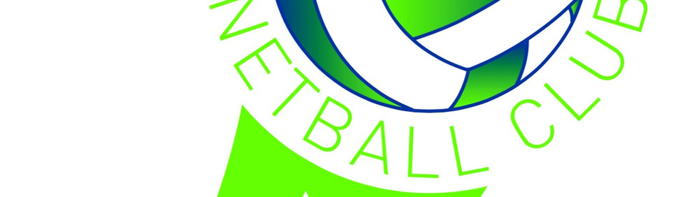 RV netball logo.png