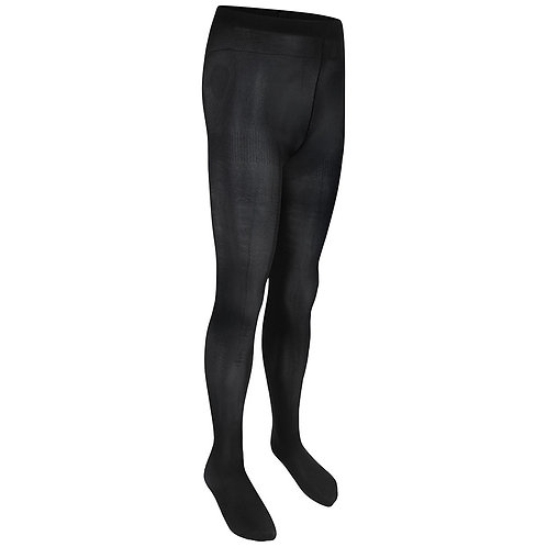 twin pack 70 denier Opaque Tights
