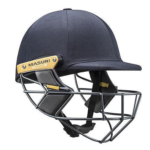 Masuri T-Line Titanium junior Cricket Helmet