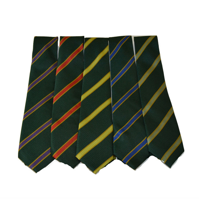 ribblesdale-ties.jpg