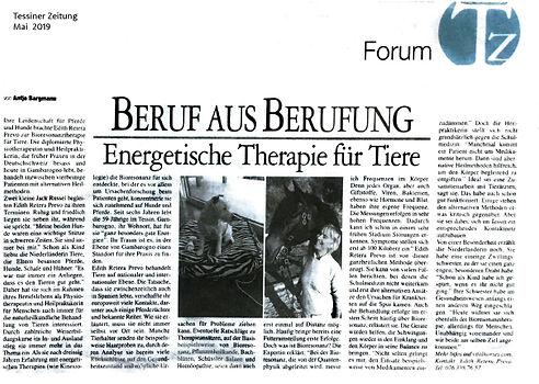 Tessiner-Zeitung-Edith.jpg