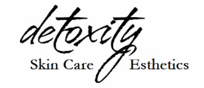 detoxity%2520esthetics%2520logo_edited_e