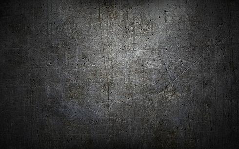 Creative_Wallpaper_Metal_Theme_025837_.j