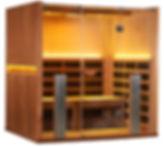 clearlight sauna picture.jpg