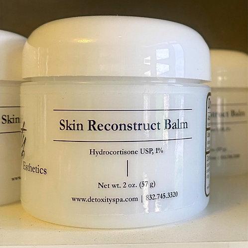 Skin Reconstruct Balm