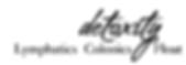 newest detoxity logo.png