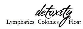 newest detoxity logo.png