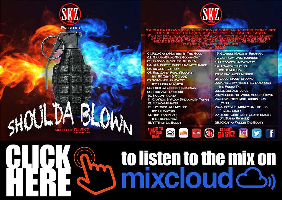 Website---Mixcloud-Banner.jpg