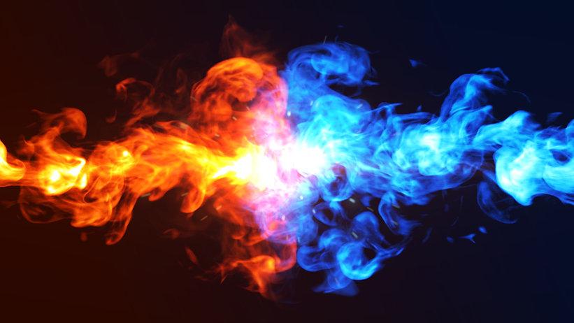 SKZ Fire Image.jpg