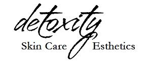 detoxity esthetics logo.png