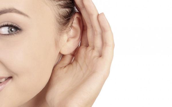 aparato-auditivo-pago-entrega.jpg