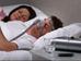 CPAP Nasal e Facial – 9 Coisas que deve saber