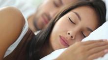 Apneia do sono: o que é, como tratar e como prevenir