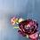 Thumbnail: Ranunculus