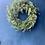 Thumbnail: Wreaths