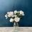 Thumbnail: 'Luxury' Roses