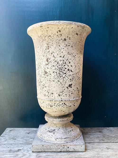 'Stone' Urn