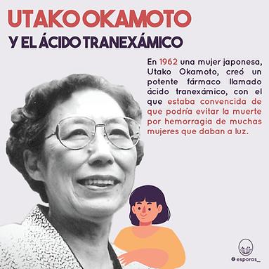 okamoto1.png