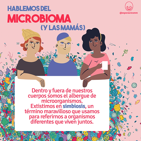 MicrobiomaMAMA1.png