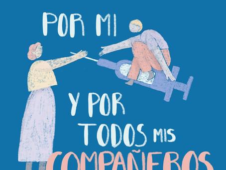 #yomevacuno