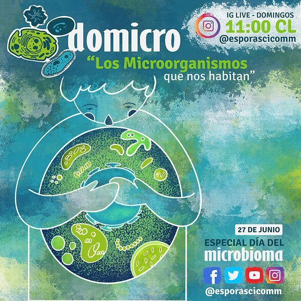 Domicro_especialMICROBIOMA.png