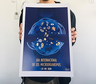 PosterMicroorganismos.jpeg
