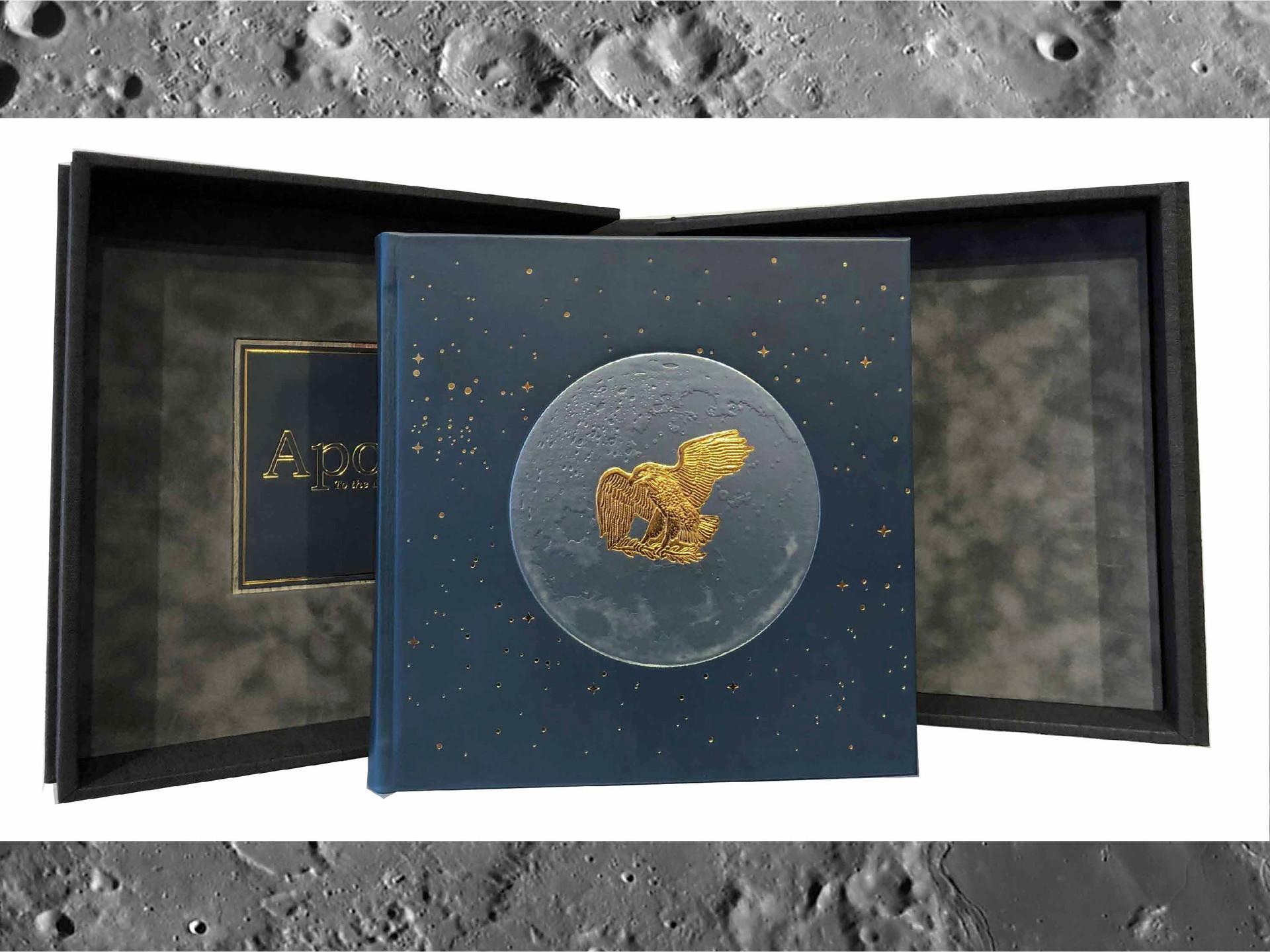 Apollo 11 eBrochure September 2019 for B