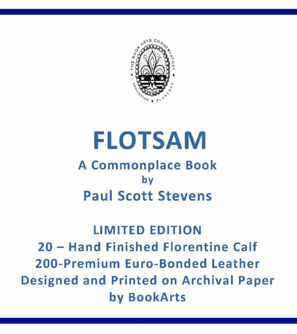 The Flotsam title Card.jpg