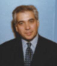 Website Portrait.jpg