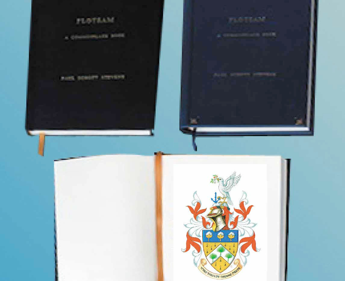 two books and crest page.jpg