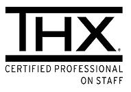 thx_certified-640w.png